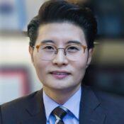 Hòa giải virn Yuho Kim