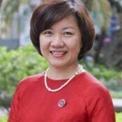 Mediator Nguyen Minh Hang