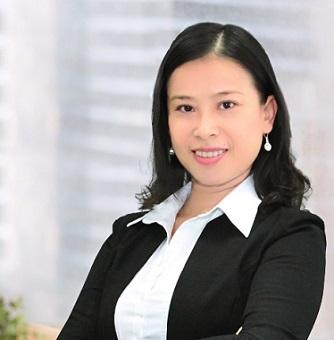 Mediator Nguyen Ngoc Duy My