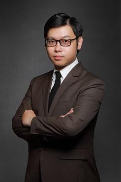 Mediator Nguyen Tuan Phat