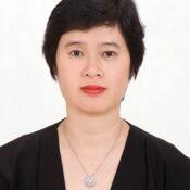 Mediator Vu Linh Chi