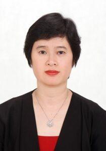 Vu Linh Chi